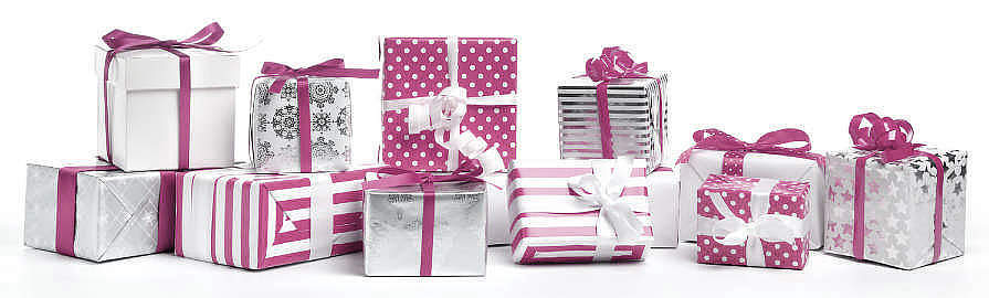 gifts_webs
